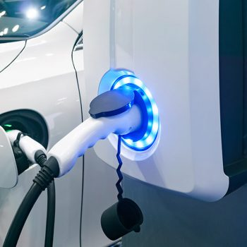 Why Are Hybrids More Expensive Than Conventional Vehicles?