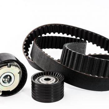 Timing Belt Replacement Reasons