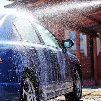 Make Your Car Look New With These Car Washing Tips