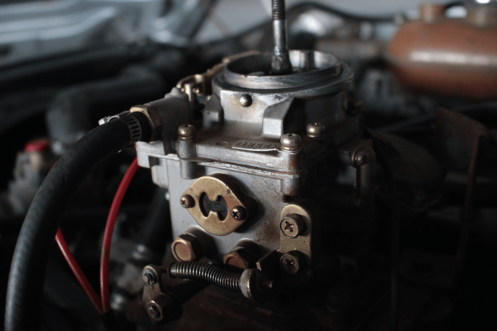 How Can I Tell if My Fuel Pump Is Going Out?